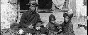 tibetalbum1.jpg