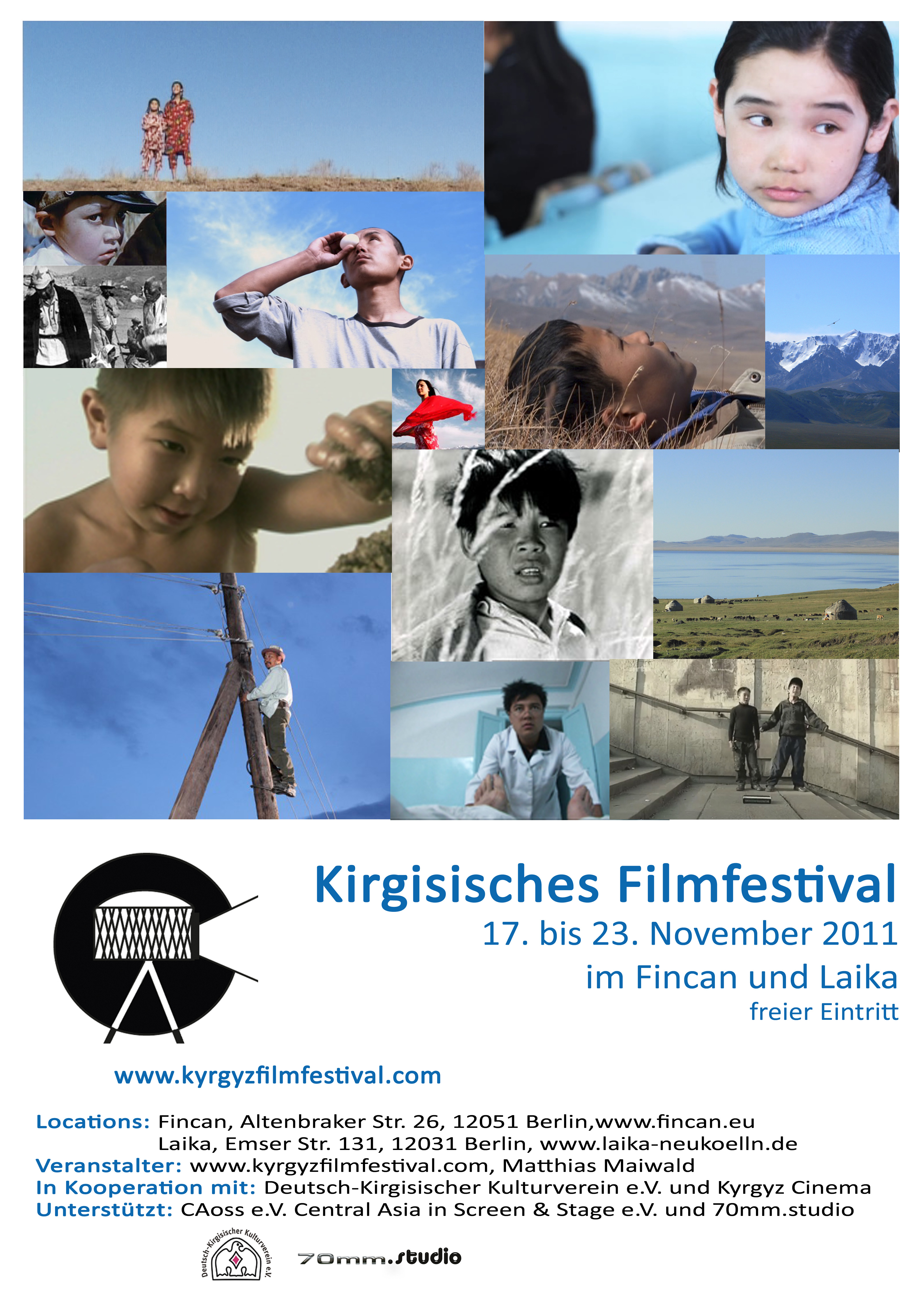 plakat_kirgfilmfest