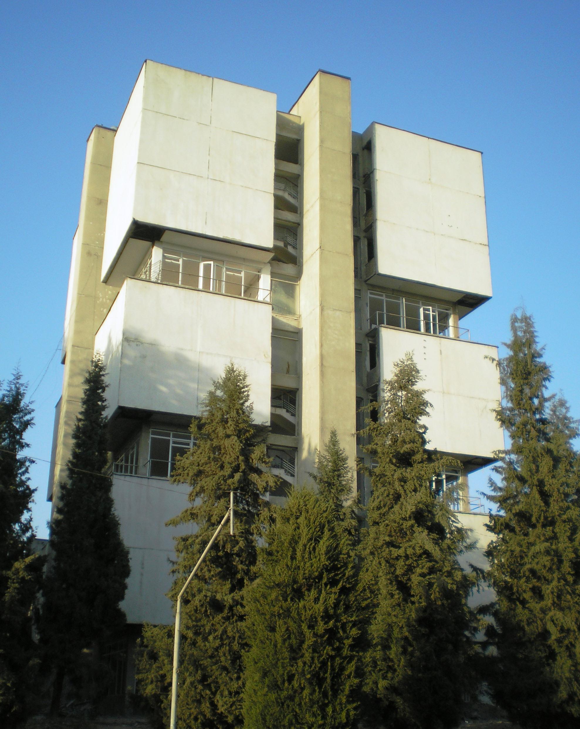 5_rechenzentrum