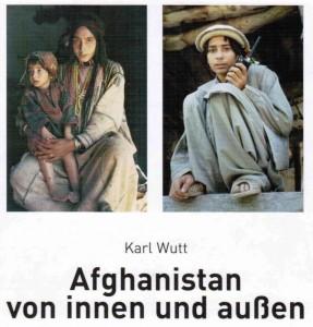 Wutt_Afghanistan Titel