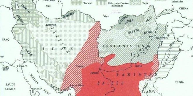 Balochistan-Map-660x330